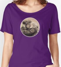 A Second Chance Women's Relaxed Fit T-Shirt