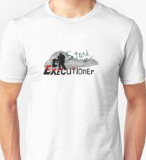 EXecutioner Unisex T-Shirt