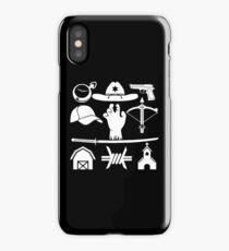 kill iPhone Case