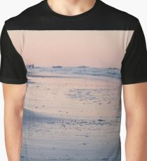 The Sweat of Earth Graphic T-Shirt