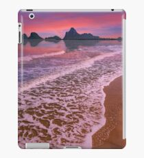 Sunset Thailand iPad Case/Skin