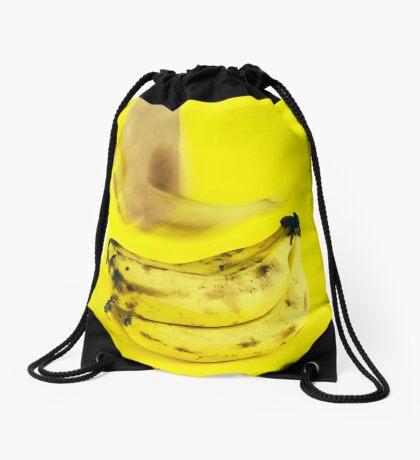 Schnapp dir eine Banane Turnbeutel