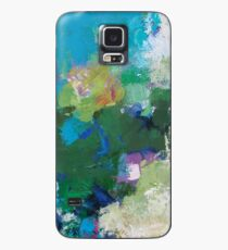 Growing Season Case/Skin for Samsung Galaxy