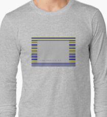 ZX Spectrum Loading Error T-Shirt