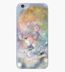 Sailormoon Roppongi Art Exhibition 2016 iPhone Case
