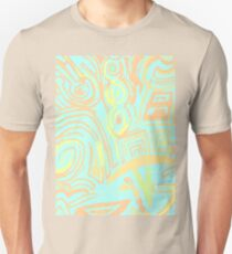 Solarized symbols T-Shirt