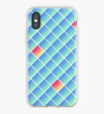 tiling iPhone Case
