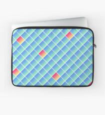 tiling Laptop Sleeve