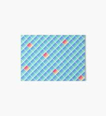 tiling Art Board