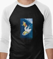 Andy says: Surfs up! T-Shirt