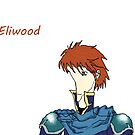 eliwood by themrwrong