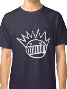 Ween the boognish Classic T-Shirt