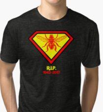 Superfly Tri-blend T-Shirt