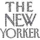 The New Yorker by Karotene