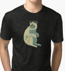 Doolittle Tri-blend T-Shirt