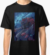 Zoroark Classic T-Shirt
