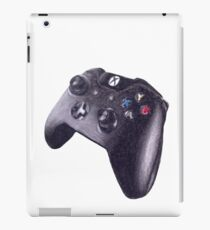 Controller xbox iPad Case/Skin