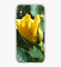 Aphid Races iPhone Case