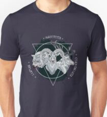 The Wolf The Ram & The Hart T-Shirt