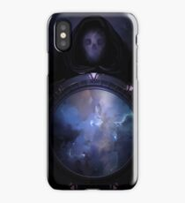 stargate iPhone Case/Skin