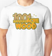 Hundred acre wood T-Shirt