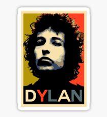 Dylan Sticker