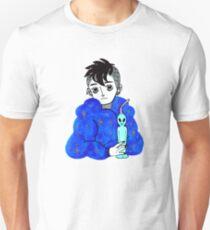 Casper Unisex T-Shirt