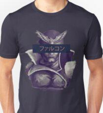 Camiseta unisex Viability.clothing