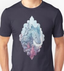 The First Foxdragon T-Shirt