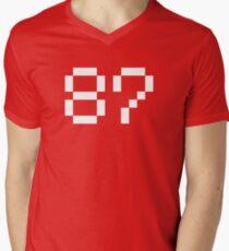 Kamen Rider Ex-Aid 87 Cosplay Tee  T-Shirt