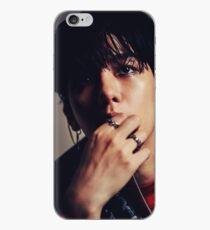 Baekhyun iPhone-Hülle & Cover