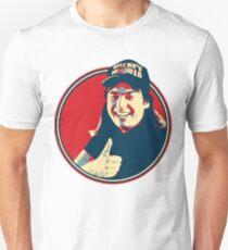 EXCELLENT ! Unisex T-Shirt