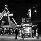 A night at the Carnival  by Kgphotographics