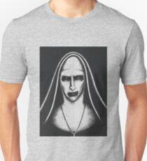 valak conjuring Unisex T-Shirt