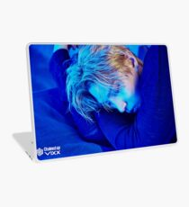vixx Leo chained up Laptop Skin