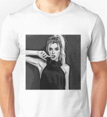 Alissa Violet 2 T-Shirt
