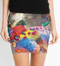 realize ravi  Mini Skirt
