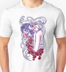 Judith+Holofernes Unisex T-Shirt