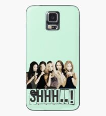 Little Liars Case/Skin for Samsung Galaxy