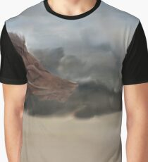 All that remains  Graphic T-Shirt