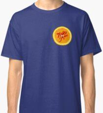 Toro y Moi Classic T-Shirt