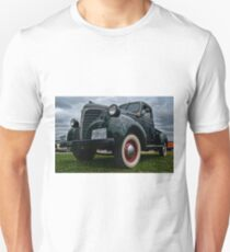 1946 Fargo Pick Up T-Shirt