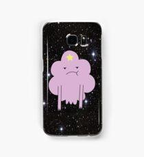 Lumpy Space Princess Samsung Galaxy Case/Skin