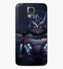 Drift Case/Skin for Samsung Galaxy