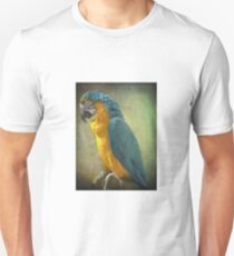 What a handsome chap T-Shirt