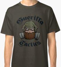 Guerilla Tactics Classic T-Shirt