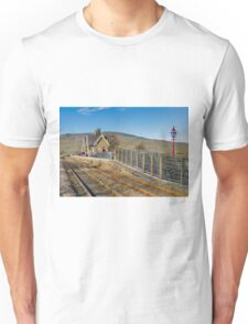 Ribblehead Station T-Shirt