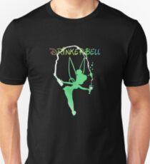 drinker 077 Unisex T-Shirt