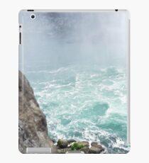Pool iPad Case/Skin