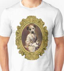 Miss Nora Jean Framed T-Shirt